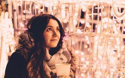 6 Dicas para Não Ganhares Peso Neste Natal